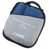 CAMPZ Micro Fibre Towel L Blue